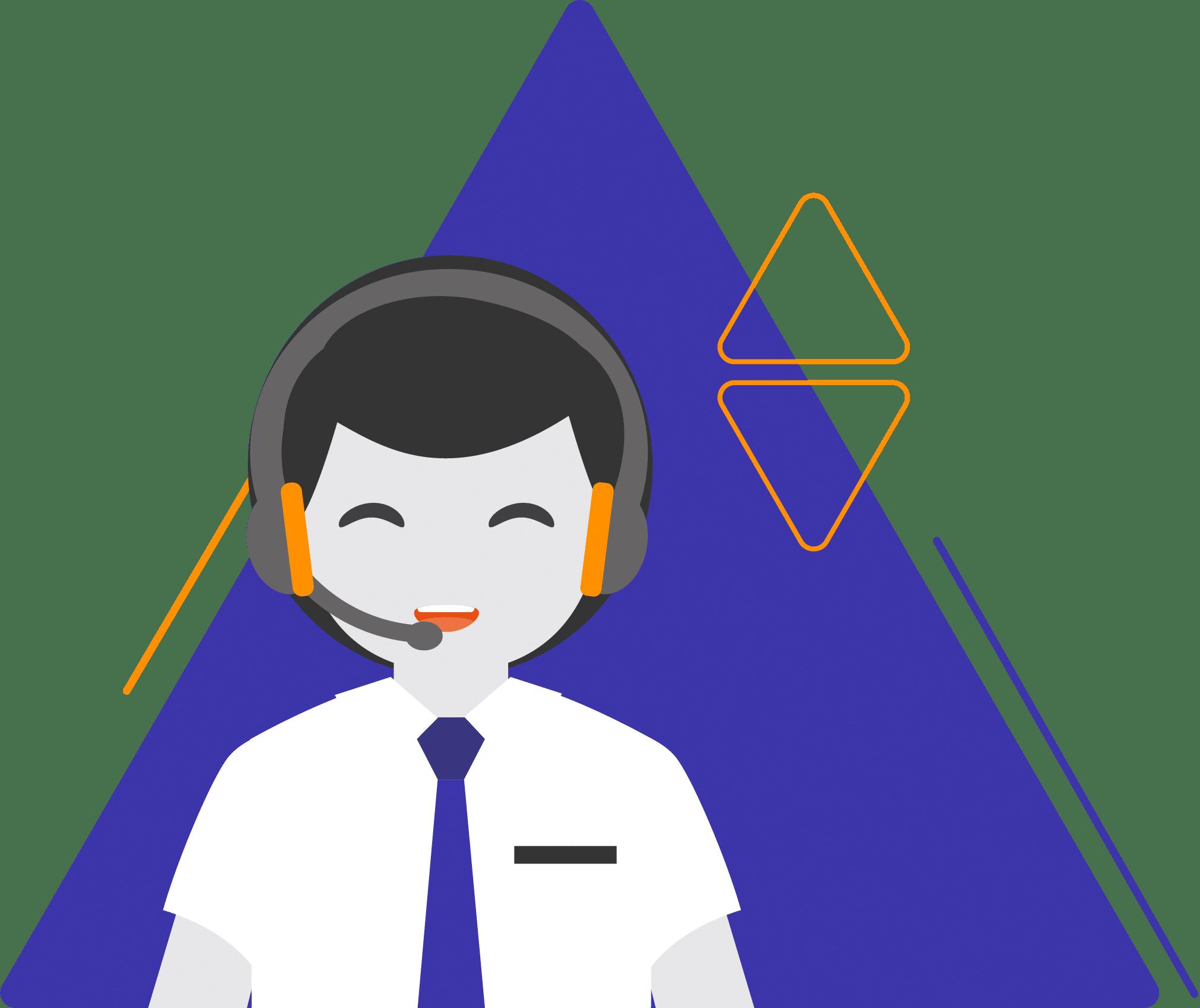 Contact Delta Ascenseurs